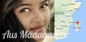 AuPair Madagaskar